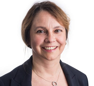 Leanne Weatherill   Solicitor in Somerset