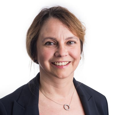 Leanne Weatherill | Solicitor in Somerset