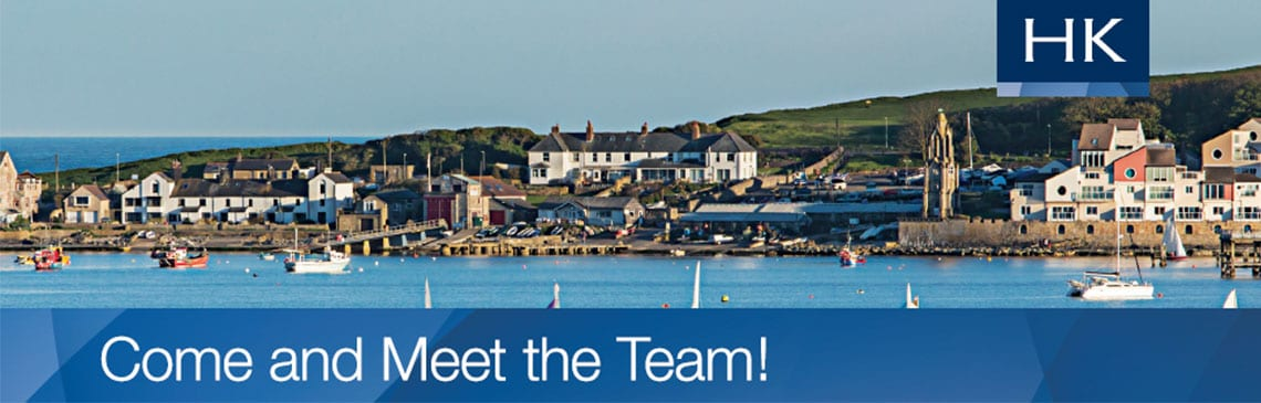 Swanage solicitors