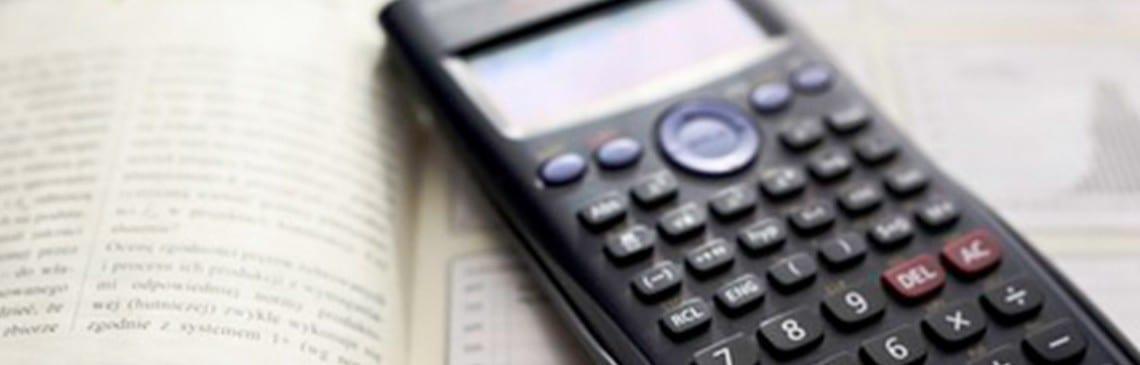 Divorce statistics UK, Bournemouth Solicitors, Humphries Kirk