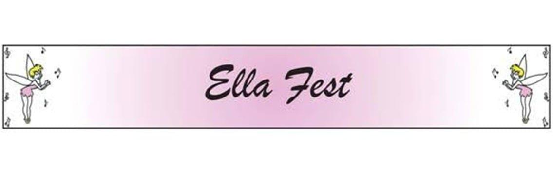 Ella Fest