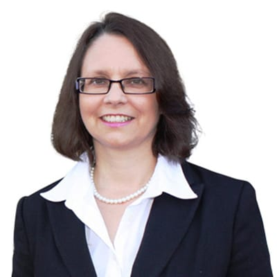 Leanne Weatherill, Solicitor in Somerset