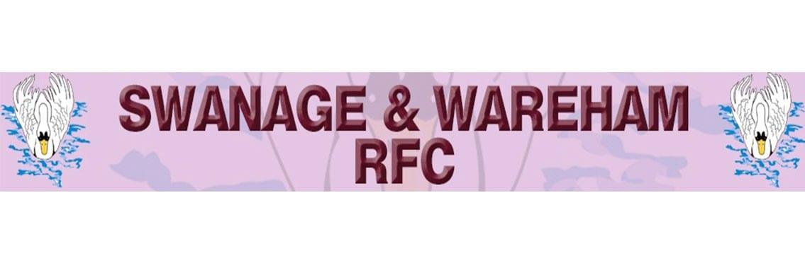 Swanage & Wareham Rugby