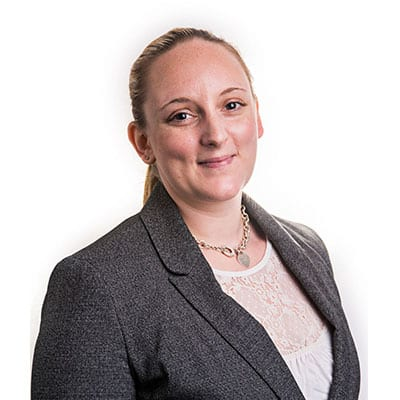 Lucy Beck, Solicitors in Bournemouth