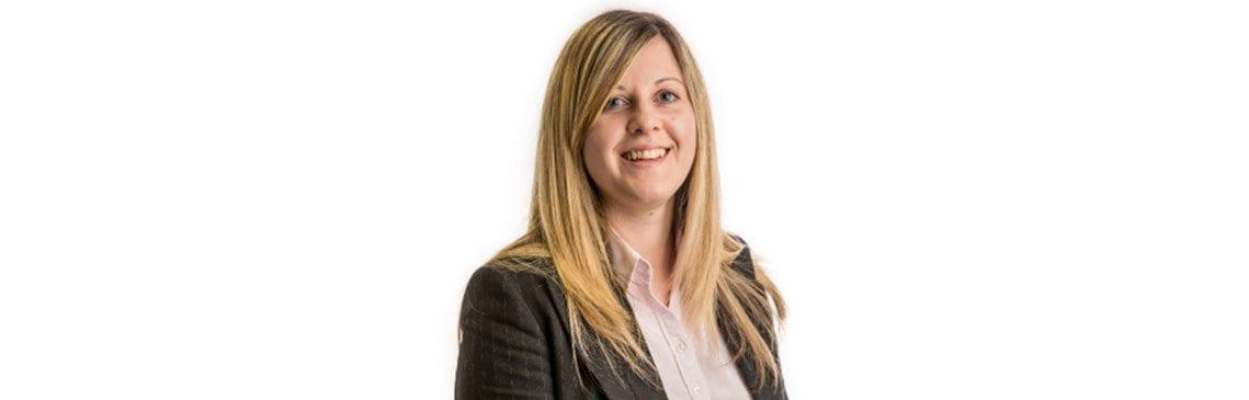 Michelle Dixon on Gender Pay Gap