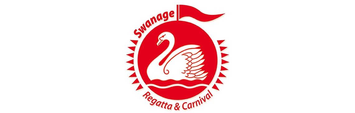 Swanage Regatta Logo