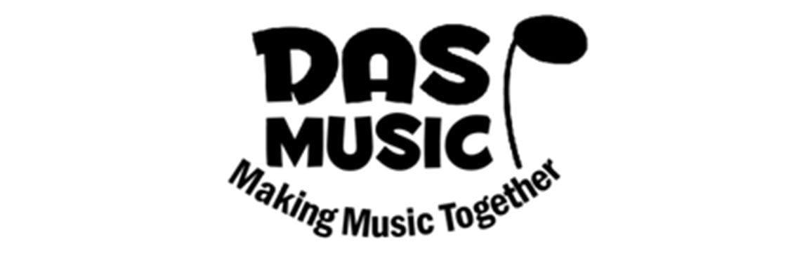 DASP-summer-concert