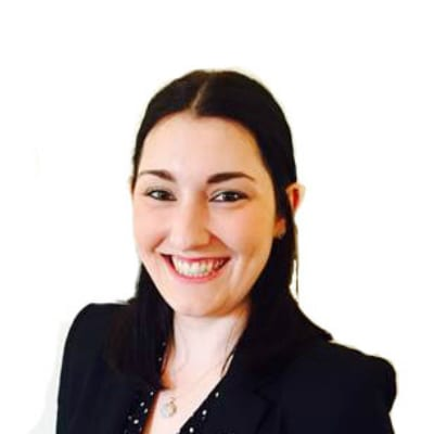 Abigail Doggrell, Private Client Solicitor