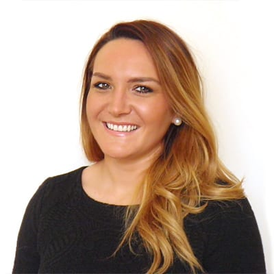 Amy Mowlam, residential property lawyer