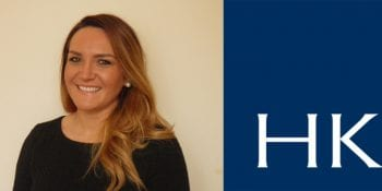 Amy Mowlam conveyancer at HK Dorchester