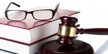 bringing a claim or defending litigation