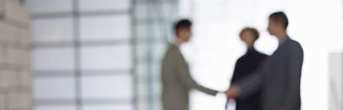 commercial tenant guarantors and the potential pitfallls