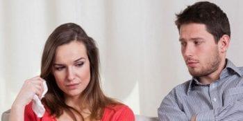 video explaining the divorce process