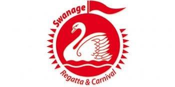 Swanage Regatta and Carnival 2017
