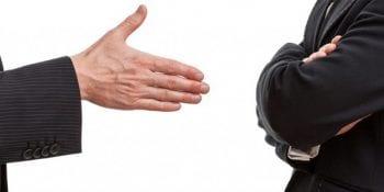 what constitutes unfair dismissal