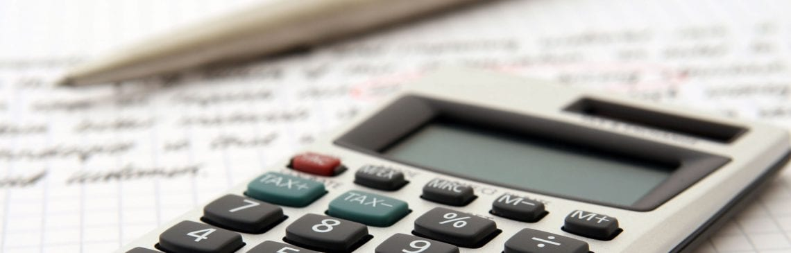Pros and cons of remortgaging