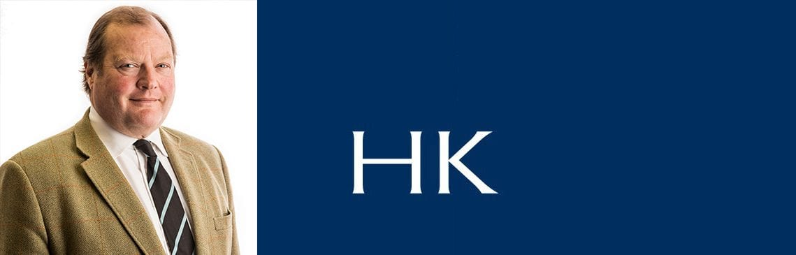 Humphries Kirk assists the sale of Design Bridge to WPP