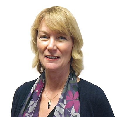 Louise Arnold