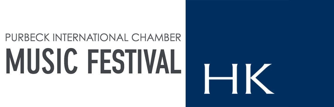 Purbeck International Chamber Music Festival