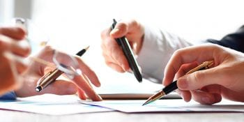 Employment law for individuals