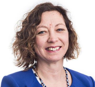 Susan Nicolson | Solicitors