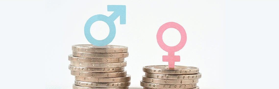 gender pay gap regulations