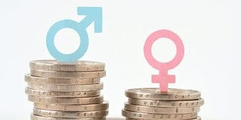 gender pay gap regulations