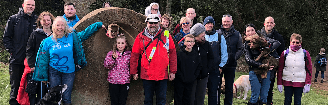 Crewkerne-Law-Firm-memory-Walk