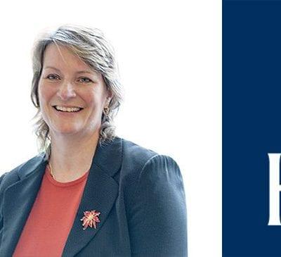 Anne Spicer