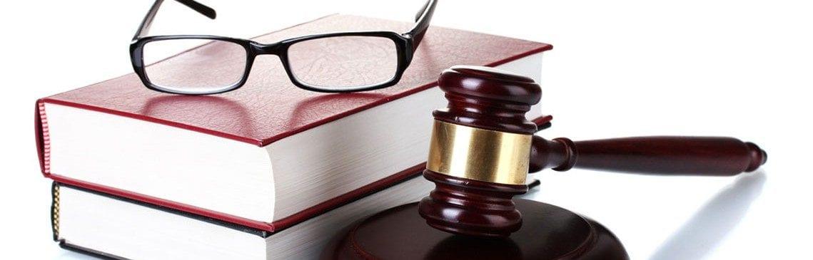 Litigation solicitors