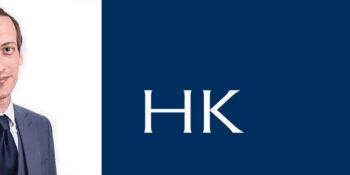 HK Law | LPA discount