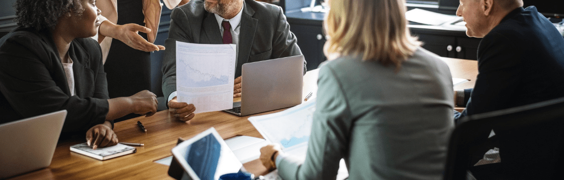 Employment law for business | Employment solictitors