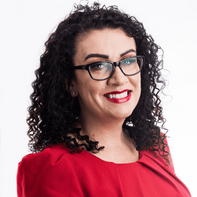 Joanne Mitchell | Residential Property solicitor at HK