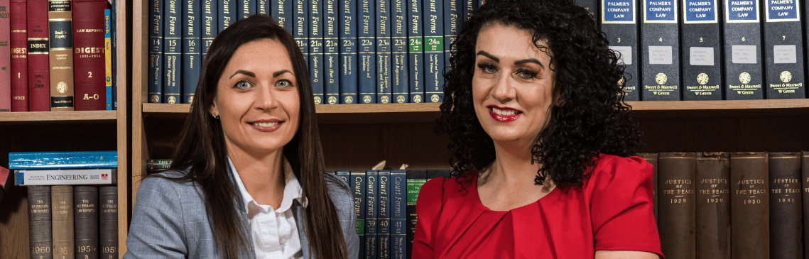 Land Law team | Residential and Commercial Law | HK News