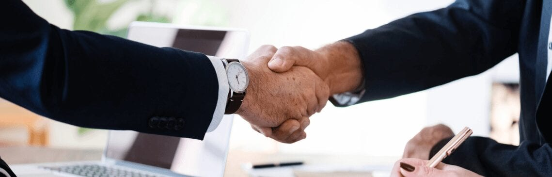 Selling your company - handle warranties with care | HK News