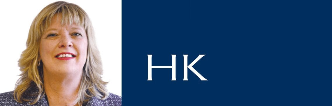 Planning your escape to the country | HK News | Residential Property