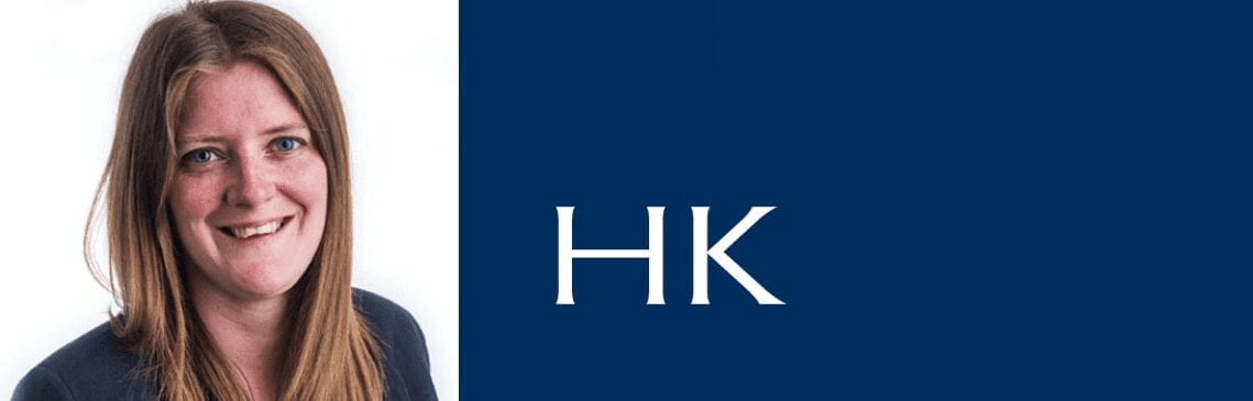 The risks of DIY probate | HK News