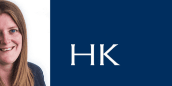 The risks of DIY probate | HK News