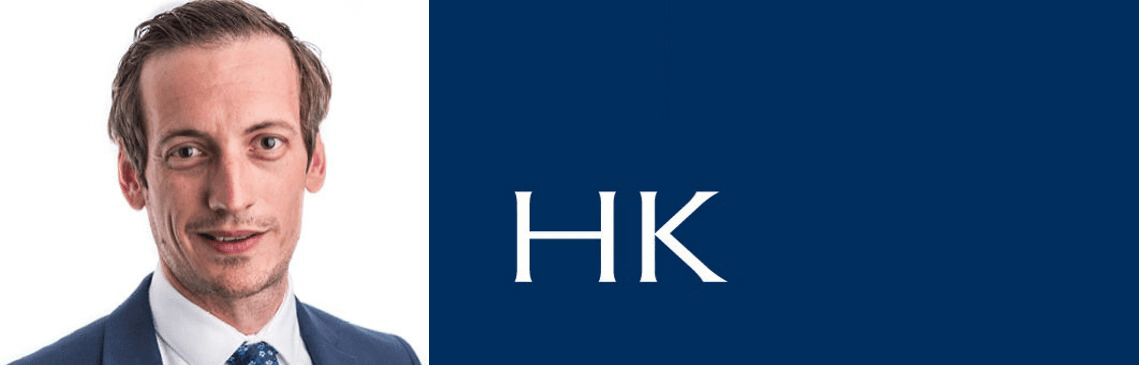 Humphries Kirk offering 40 per cent discount on standard Wills during 'Will Week'