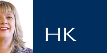 Rural property | HK News
