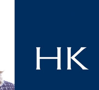 Rural property   HK News