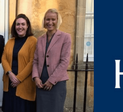 Leading law firm expands land law department in Crewkerne branch