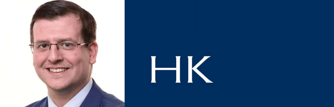 Selling your Home | HK News