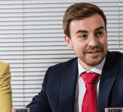 Law firm announces series of free Will advice sessions across Dorset and Somerset