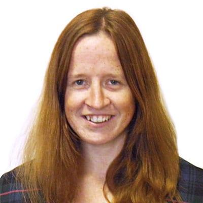 Iona Wilsmhurst
