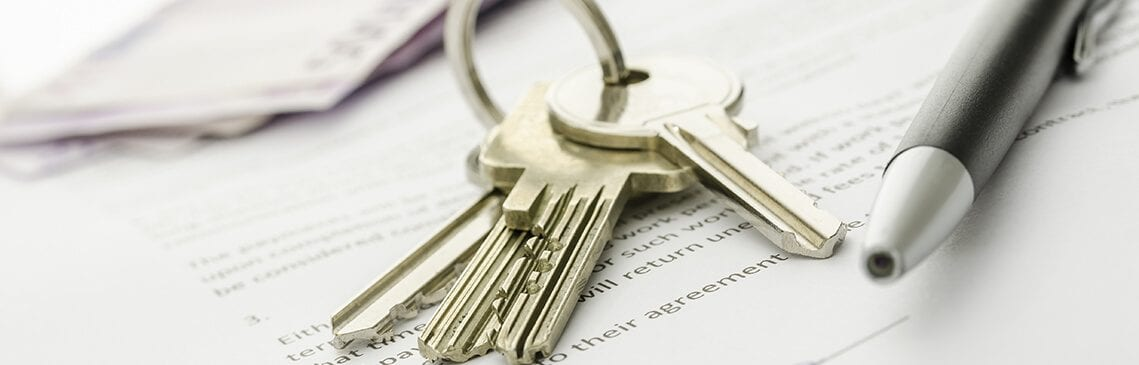 Lease extension process with Humphries Kirk