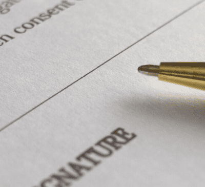 Why it takes time to obtain the Grant of Probate | HK News