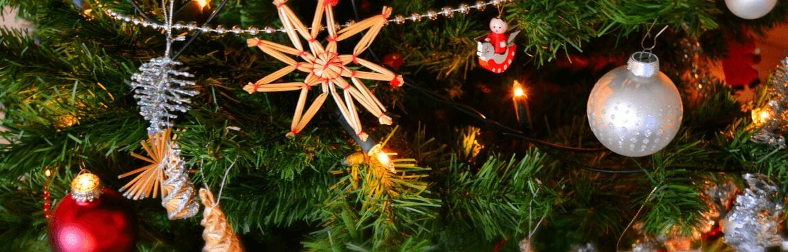 Leading law firm prepares for Christmas-themed business lunch in Dorchester
