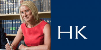 Law firm announces series of free Family Law surgeries in Castle Cary for 2020