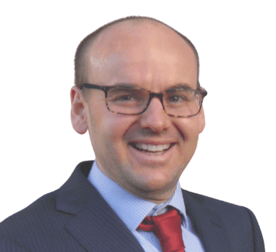 Peter Hawker | Swanage Solicitors